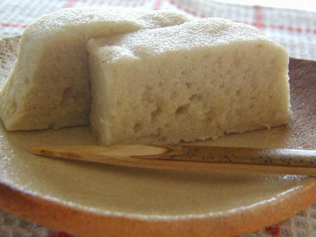 ... naga imo pancakes green onion pancakes save yamaimo pancake grate