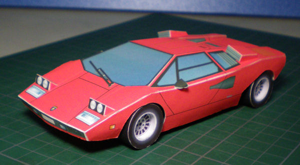 car n with Countach Lp400 Red on Quilla moreover Countach lp400 red additionally 1992 325ic Mtech2 Appearance Package Clean Nyc Omg Motorworks Personal Car 319848 additionally Carte further 2006 SSC Aero Emblem 1280x960.