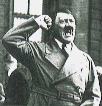【ヒトラー】麻生財務大臣「ドイツのためというのは間違っていないと思います」 ★4 [無断転載禁止]©2ch.netYouTube動画>17本 ->画像>97枚