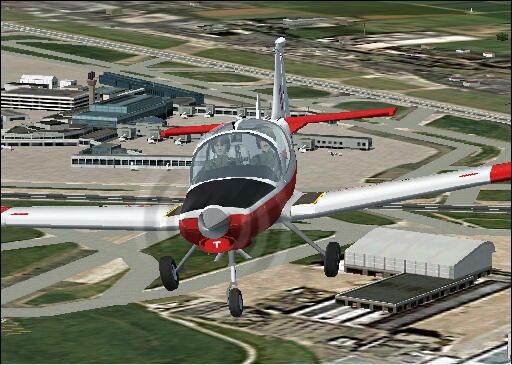 Les évolutions de Flight Simulator Img402c1cfbe