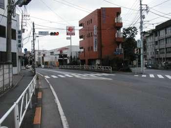 Ken's Page 東京オリンピック