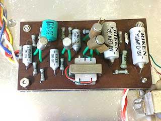 http://www7.plala.or.jp/tangerine-gtr/repair/r14_06.jpg